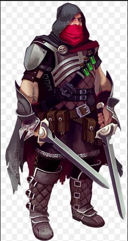File:DA RPG Set 3 Rogue.png