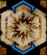 File:Fire Rune Schematic Icon.png