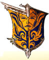Orlesian heraldry2.jpg