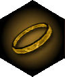 Silver Ring Icon.png
