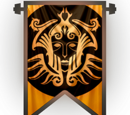 Achievements (Inquisition)