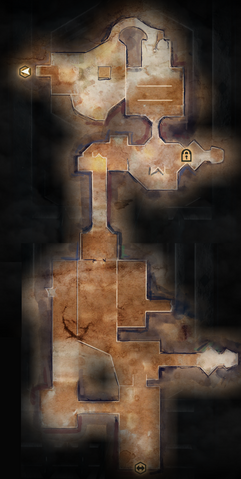 File:Old Temple Map.png
