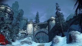 Warden's keep.jpg