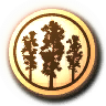Emerald Graves icon (Inquisition).png