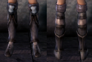 File:Fadewalker Boots.png