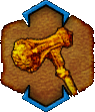 Revered Defender Maul Schematic Icon.png