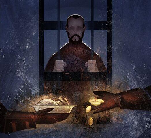 File:DA Keep prisoner bought-guards-lunch detail.jpg