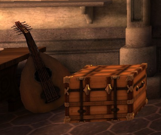 File:Storage chest.PNG