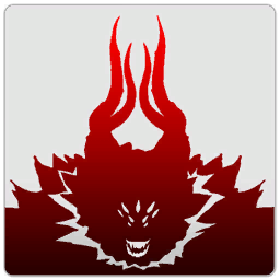 File:Demon Slayer.png