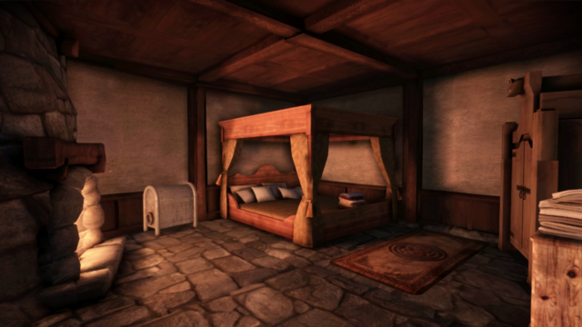 File:Marjolaine's Home - Bedroom.png