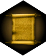 File:Skyhold-Customization-icon.png