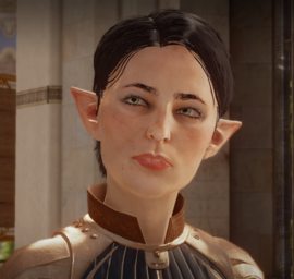 Fiona profile.png