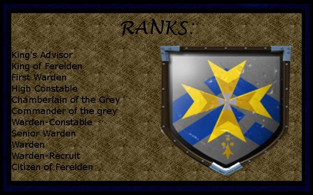 File:Grey Warden pic 001.jpeg