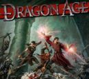 Dragon Age (tabletop RPG)