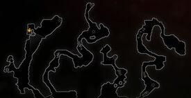 Rune-of-valiance-location