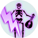 File:Tempest Music Icon.png