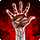 Spell-BloodyGrasp icon.png