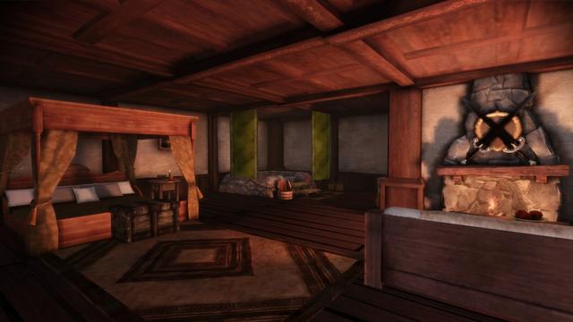 File:Lady Sophie's Room.png