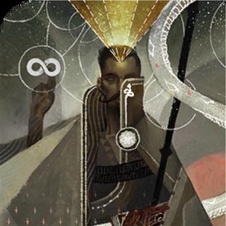 Card #1