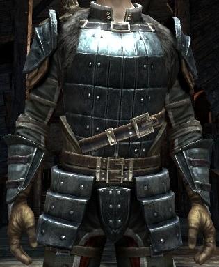 File:DA2 Fereldan Field Armor (heavy).jpg