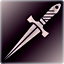 File:Dagger purple DA2.png
