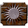 Thumbnail for version as of 03:03, November 14, 2009