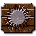 Miniatura de la versión de 06:31 28 nov 2013