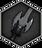 DAI Templar Greatsword Icon