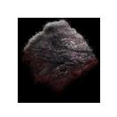 File:Deepstalker Hide icon.png