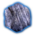 Fade-Touched Craggy Skin icon.png