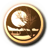 Fallow Mire icon (Inquisition).png