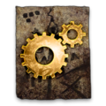 Artificer icon.png