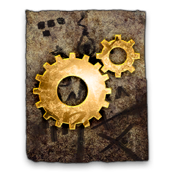 File:Artificer icon.png