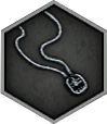 File:Common Amulet Icon 2.png