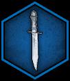 File:DAI-daggericon3-rare.png