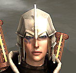 File:Imperial Bloodhelm.png