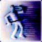Archivo:Shadow form icon.jpg