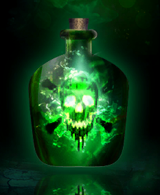 File:Tears of the Dead Grenade.PNG