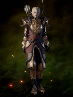 File:Dragon Hunter Armor.png