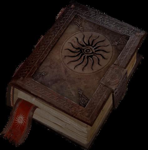 File:Codex book.png