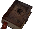 Codex (Dragon Age II)