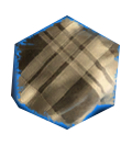 File:Fade-Touched Plaideweave (Magic).png