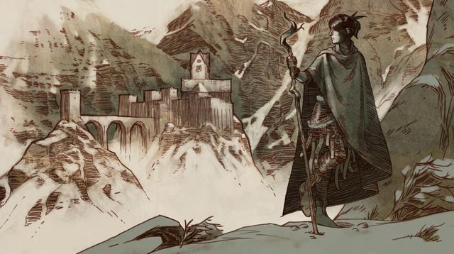 File:Morrigan alone Inquisition slide.png