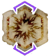 File:Superb Fire Rune schematic icon.png