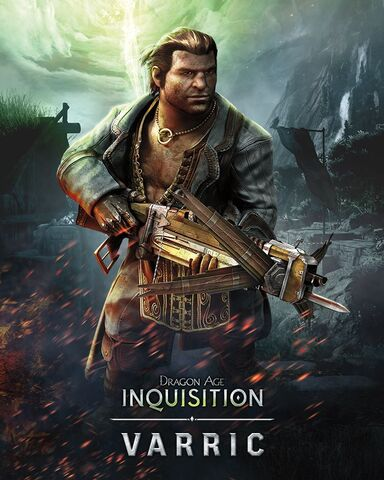 File:Varric InquIsition.jpg