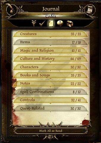 File:Codex.jpg