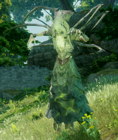 File:Fear Demon In Game Image.png