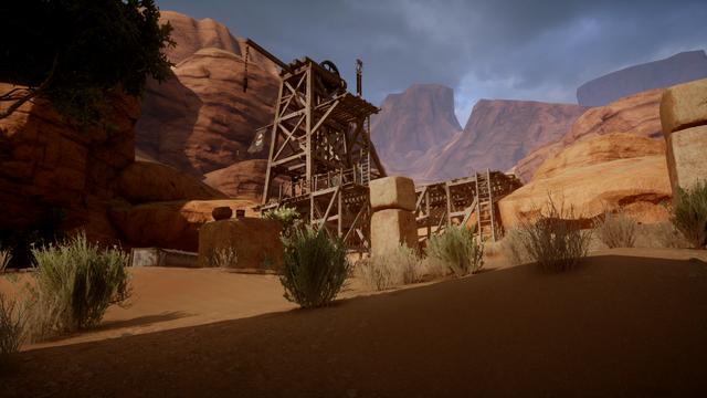 File:Forbidden Oasis Envers Mining Camp.png