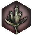 Vandal Aria icon.png