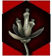 File:Vandal Aria icon.png
